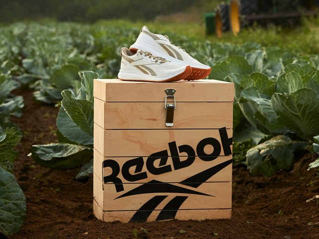 Reebok-Forever-Floatride-GROW-Plant-Based-Sneaker-0-Hero